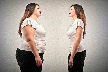 Non Surgical Weight Loss Treatment Safe Effective Health News Et