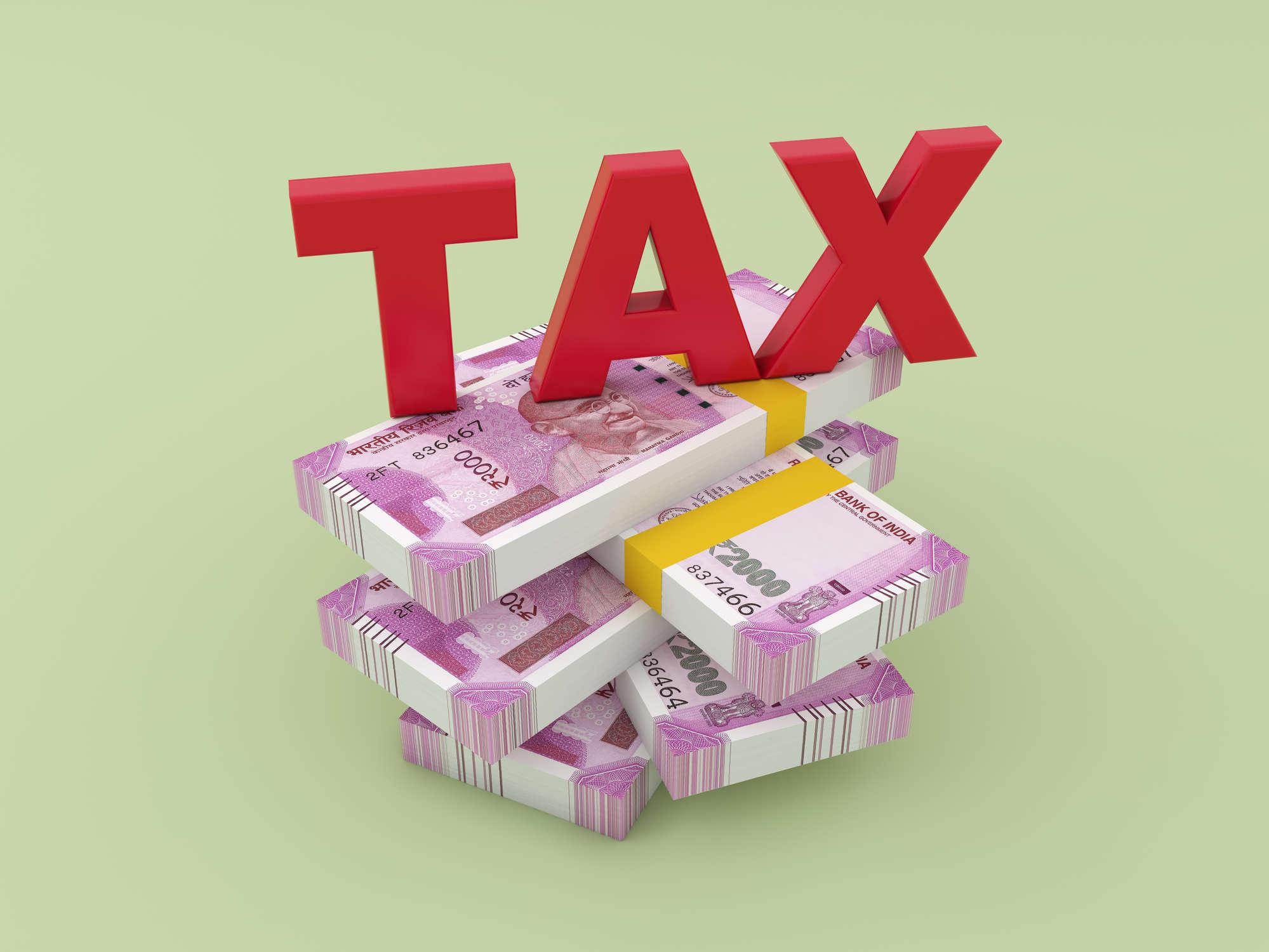 LIC Housing Finance: LIC Housing Finance net profit dips 2 ...