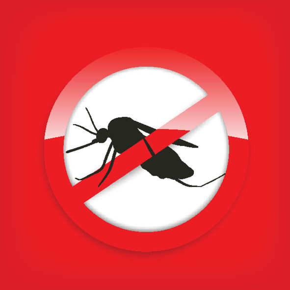 Malaria to be eliminated from 15 states by 2020: Government