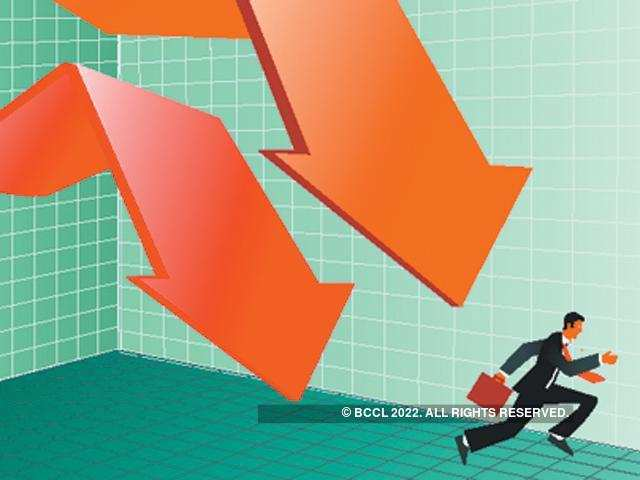 JK Lakshmi Cement's Q4 standalone net profit down 19%