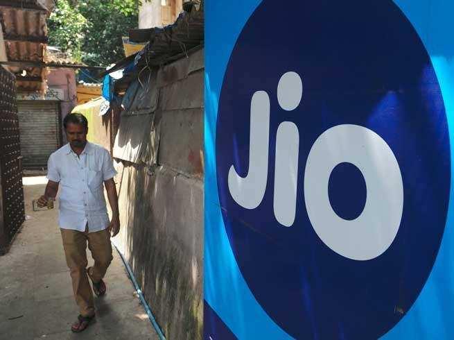Cheapest wireless broadband plans in bangalore dating