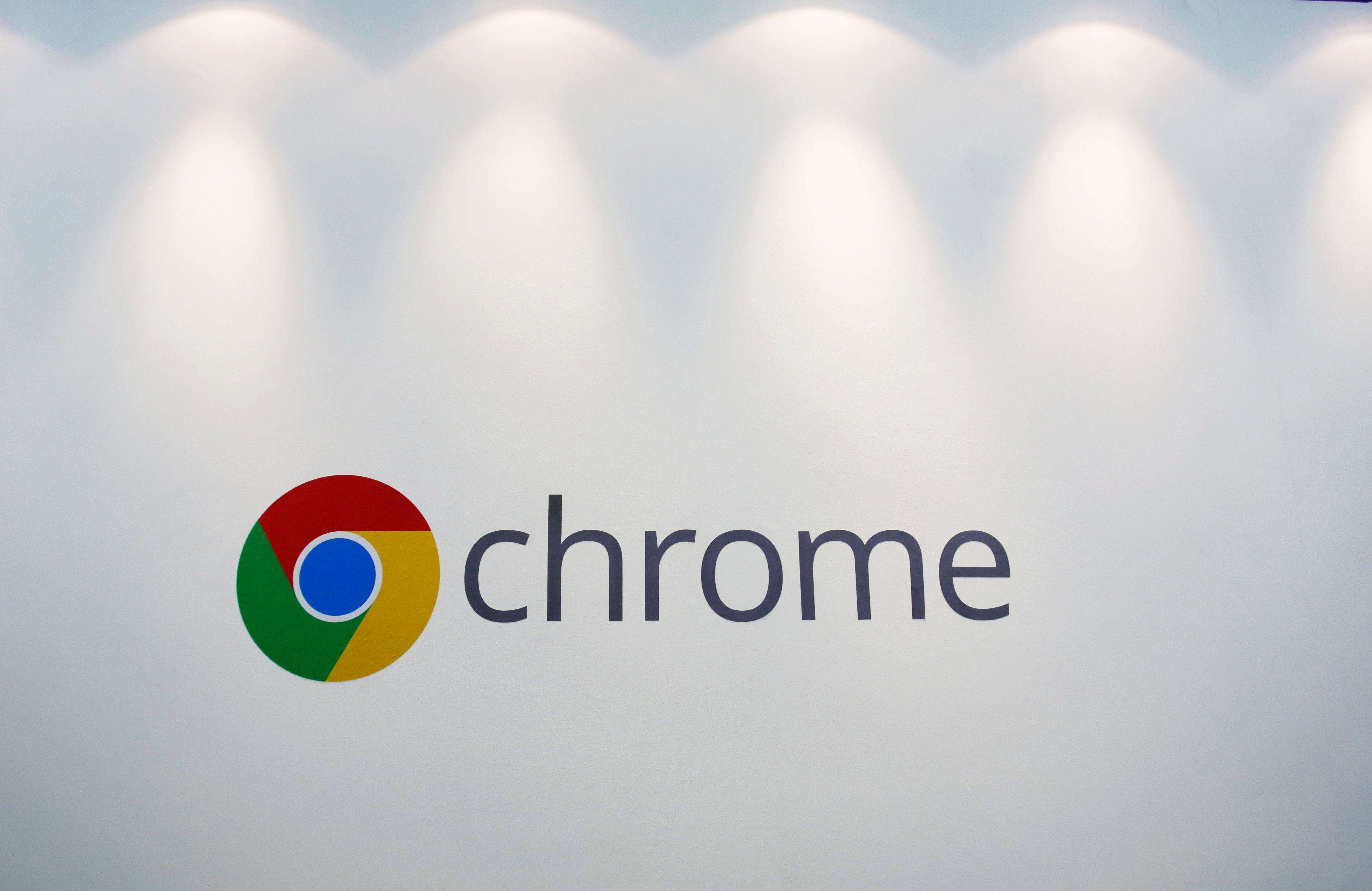 Google chrome new year themes - Google S Chrome Browser To Block Few Ads Starting Next Year