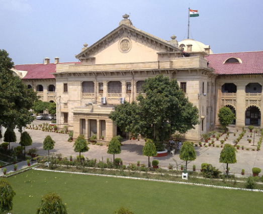 BHU, AMU stand together against med quota order