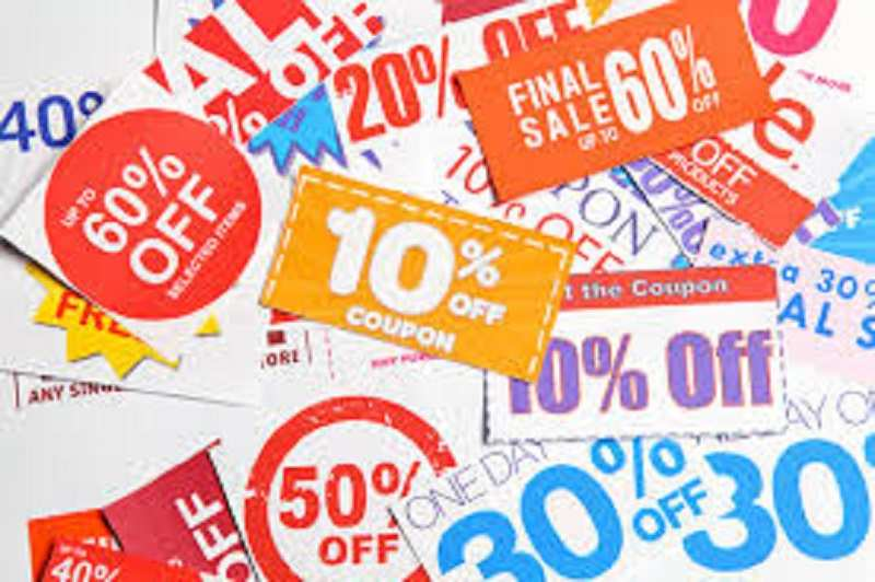 36cb8a864cd0 Shoppers fixated with discounts pose big worry for stores