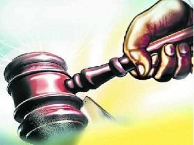 Delhi HC stays recovery proceedings against real estate developer