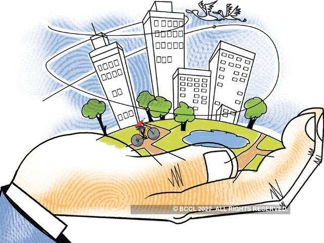 RERA slows down new project launches across Maharashtra