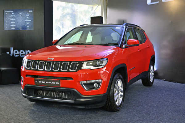 trailhawk reviews car spin quick new compass jeep review