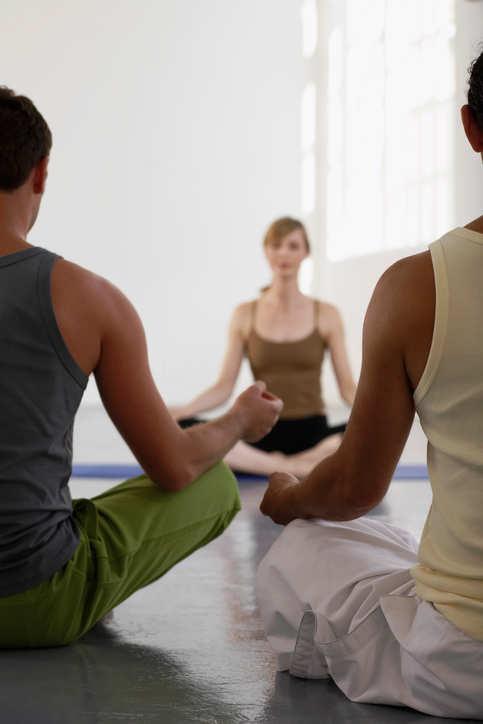 Yoga: NIOS launches certificate course in yoga, Health News