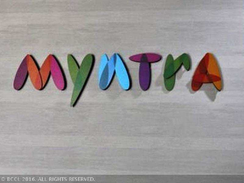 5cbe7aafde26 Ananth Narayanan  Myntra-Jabong CEO Ananth Narayanan on Marico s ...