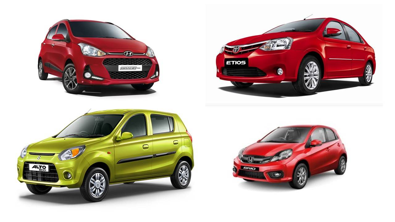 JD Power: Vehicle Dependability in India Declines as More Owners