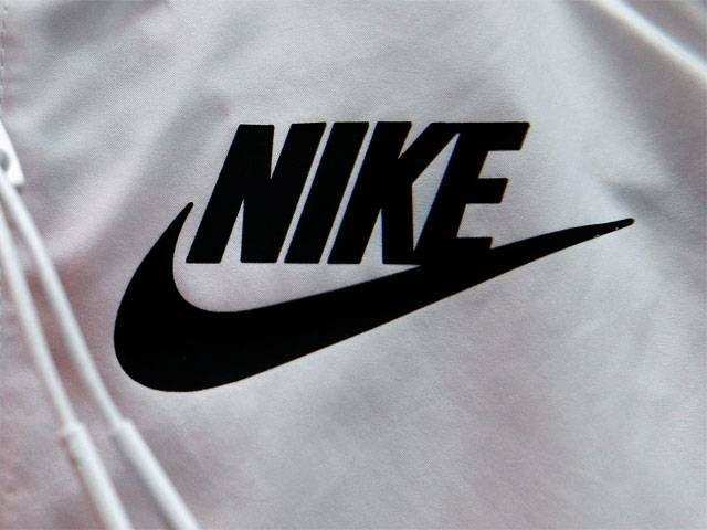 Nike forges an exclusive deal with Amazon to sell limited items