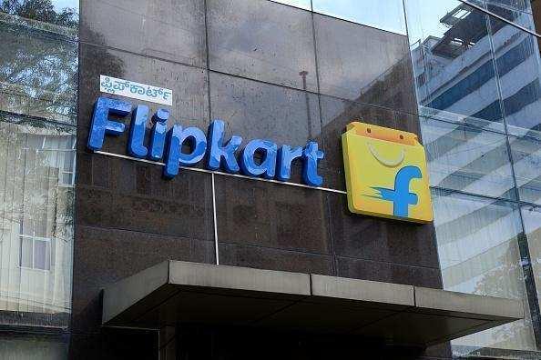 Flipkart debuts men's fashion & accessories private label Metronaut