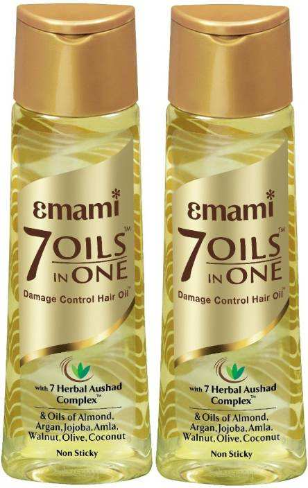 emami: Emami cuts hair oil prices, Retail News, ET Retail