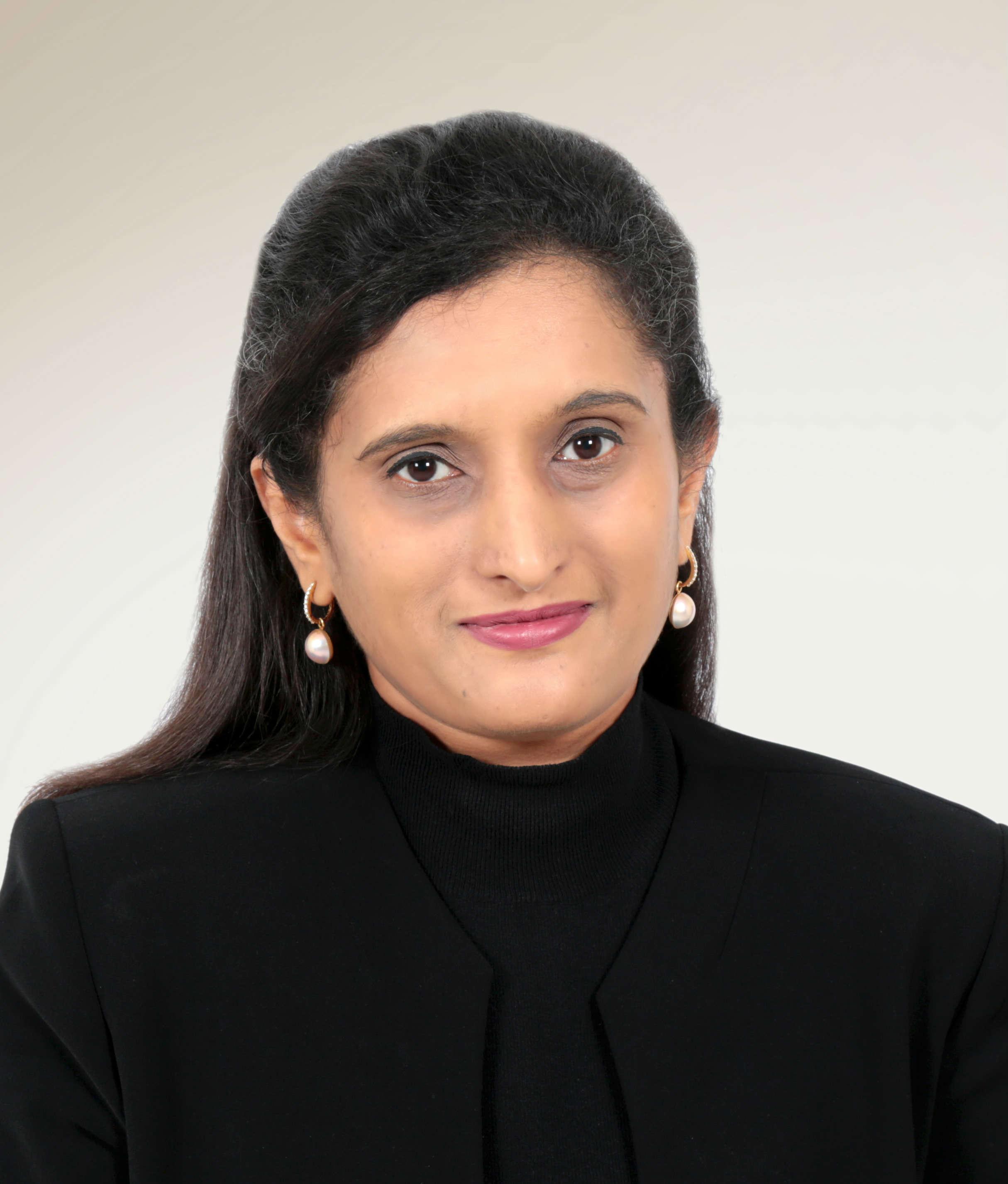 Cytecare Announces The Appointment Of Dr Mythri Shankar As Senior Consultant Nuclear Medicine Health News Et Healthworld