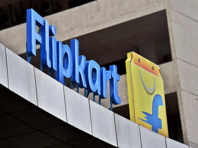 Flipkart Comes To USA Stock Market-June 25 2019-Daily Business News