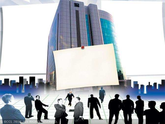 Newgen Software Technologies to make public debut with issue size of Rs 500 Cr