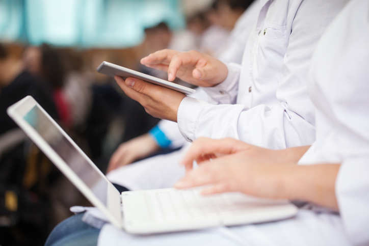 Global online medical education specialist, Continulus secures £0.5m of equity funding from investor consortium