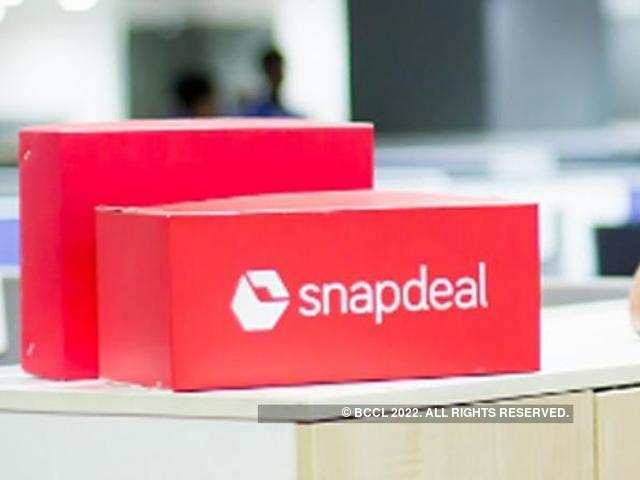 b62945a8457 Snapdeal board approves Flipkart s  900- 950 million takeover offer  Sources