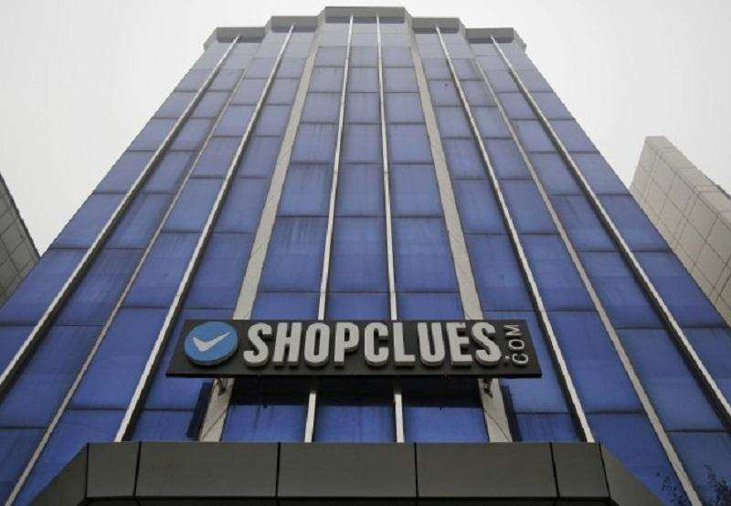 ShopClues eyes a nine million customer target in the refurbished, unboxed gadgets category