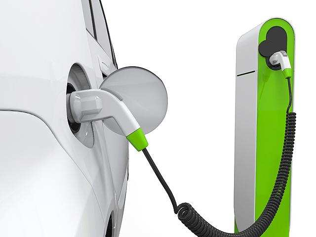 India can save 64 per cent of anticipated passenger road-based, mobility-related energy demand and 37 per cent of carbon emissions in 2030 by pursuing a shared, electric and connected mobility future, according to a report prepared by policy think tank Niti Aayog and Rocky Mountain Institute (RMI), a US-based research organisation.