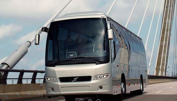 Volvo Volvo Buses To Participate At Prawaas 2017 Auto News