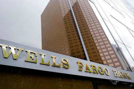 Wells Fargo: Lawsuit says Wells Fargo auto insurance charges