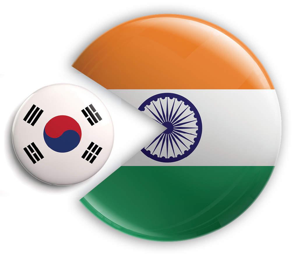 Brand Wars Korean Ac Companies Feel The Heat Marketing