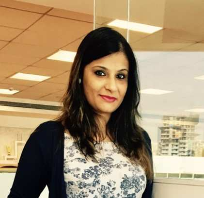 Hyperspace india promotes arti singh to a national role marketing hyperspace india promotes arti singh to a national role stopboris Gallery