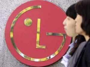 LG aims half its India revenues coming from B2B in 10 years