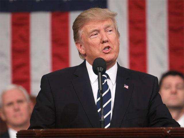 H1B visa: Donald Trump's 'merit-based' immigration plan may benefit