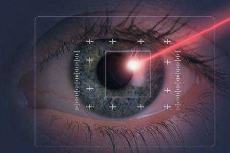 Microsoft partnering Telangana govt to use AI to screen kids for eye issues