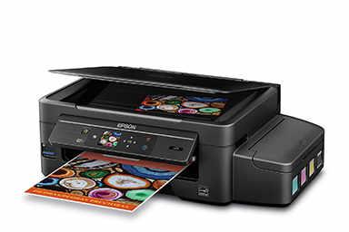 Epson epsons future lies with inktank printers technology news epsons future lies with inktank printers stopboris Gallery