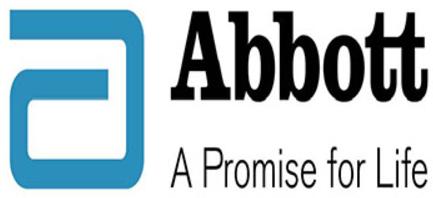 Abbott India Q1 Net Profit Down 35 At Rs 48 Cr