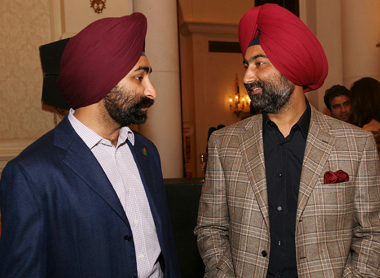Supreme Court tells Singh Bros to maintain shares in Fortis