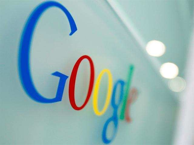 Google Voice Search: Google rolls out voice search support