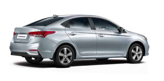 New Hyundai Verna Review: New Features and Overall Improvement in Quality Makes It Worthy