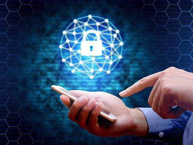 Global Information security spending to grow 7 pc, to touch $86 billion in 2017: Gartner