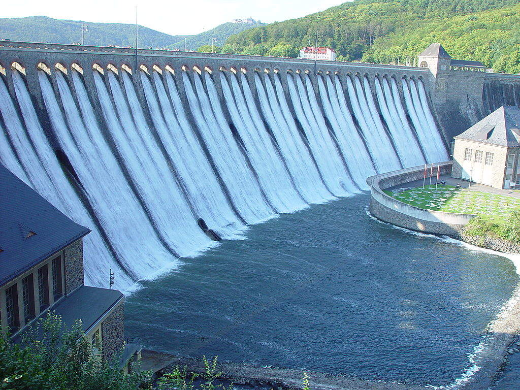Tuirial hydro power project to be commissioned in October: Mizoram CM