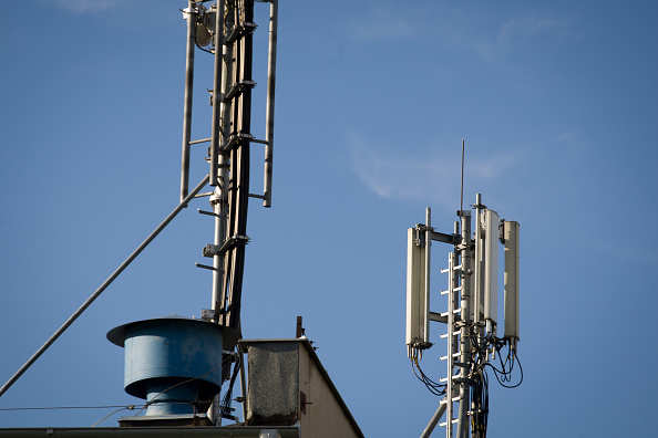 Telecom panel seeks details from Trai to make free data operational