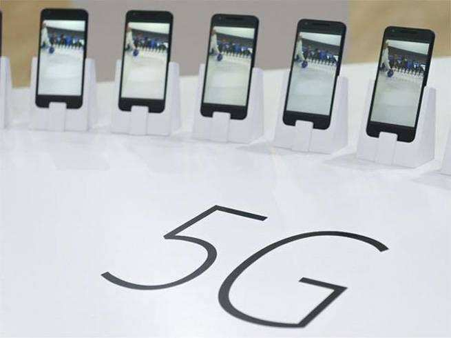 Qualcomm, Nokia to collaborate on driving wide-scale mobile 5G NR deployments