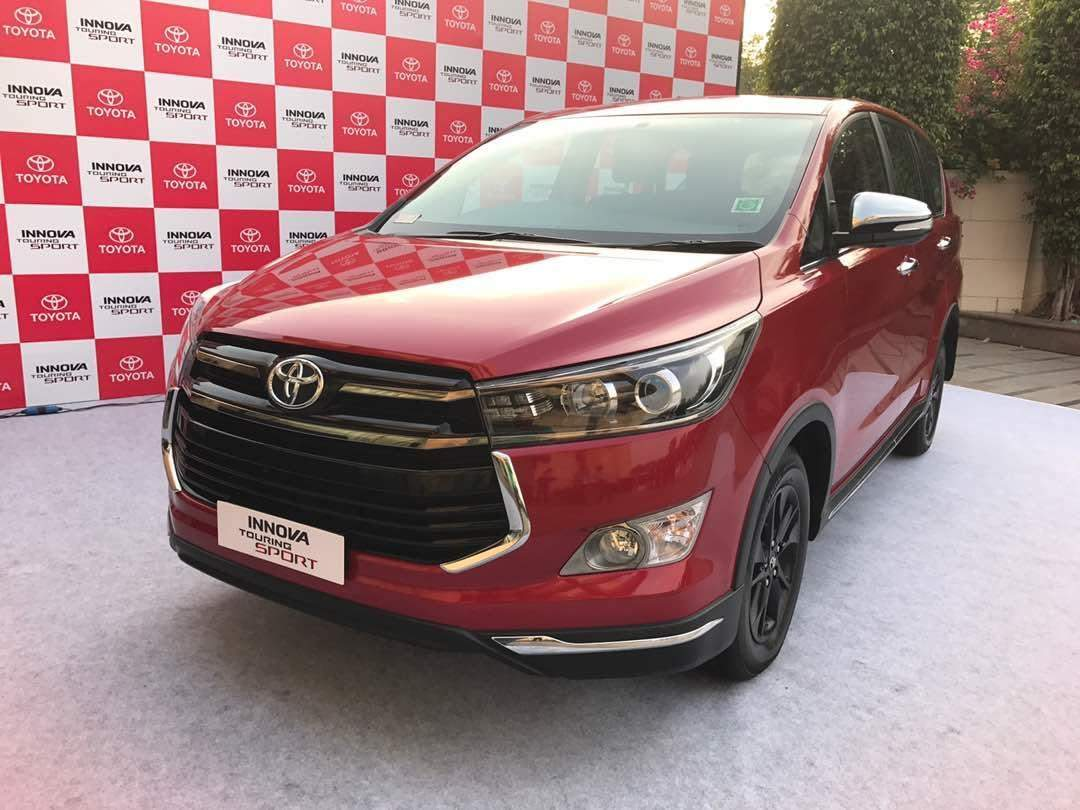 The price of hybrids and small cars remains unaffected post the cess hike