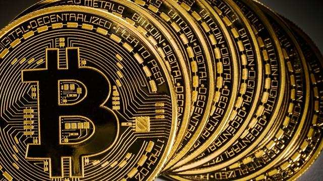 China internet finance body suggests framework for virtual currencies
