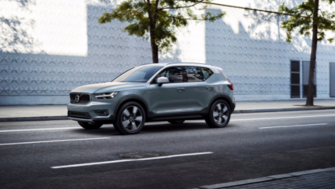 As part of Volvo Care, the premium carmaker has also revealed the world's first car subscription model, where one has to pay a flat subscription fee that will be same for all countries without any need for negotiations.
