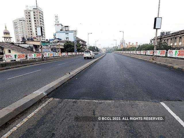 DMIC: Global investors express keen interest in Delhi Mumbai