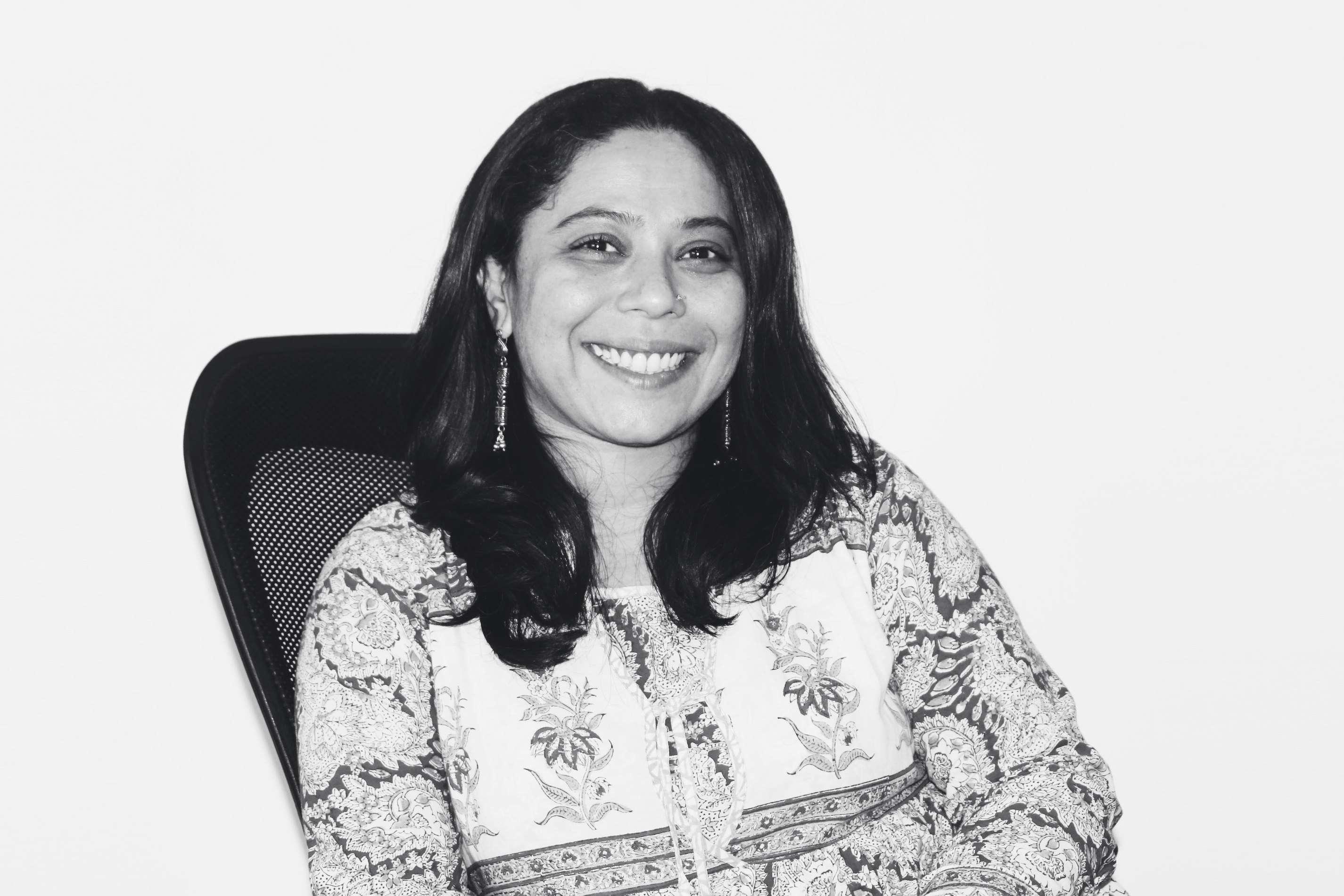 Sakshi Talwar,Chariz Solomon (b. 1989) Adult video Joanna Roos,Imelda Schweighart (b. 1995)