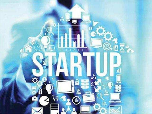 Nasscom: Nasscom pushes for social impact startups, Telecom