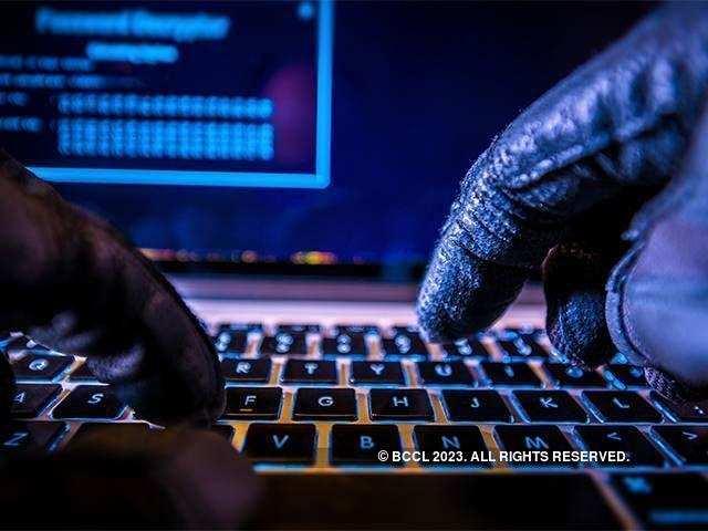 cyber attacks Digital attack map - ddos attacks around the globe.