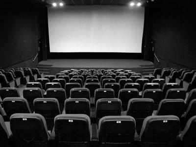 Cinema ticket: Cinema ticket pricing will vary according to movies, says Assn | ET Retail