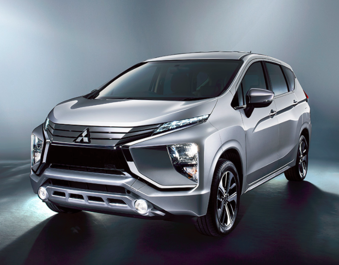 Mitsubishi Motors Latest Models >> Mitsubishi Mitsubishi Motors Launches Drive For Growth Plan