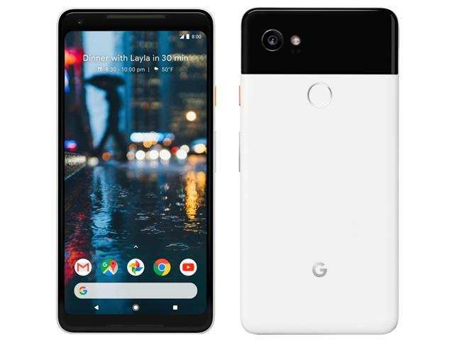 Google Pixel 2 is now available in India{www.techxpertbangla.com}
